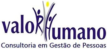 Logo Valor Humano