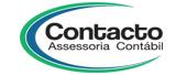 Logo Parceiro - Contacto