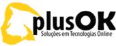Logo Parceiro - PlusOK